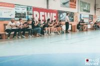 20190810-Elbe-Cup-wCR-11