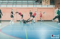 20190810-Elbe-Cup-wCR-12