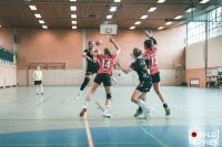20190810-Elbe-Cup-wCR-15