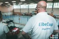 20190810-Elbe-Cup-wCR-16