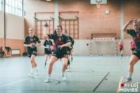 20190810-Elbe-Cup-wCR-17