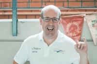 20190810-Elbe-Cup-wCR-19