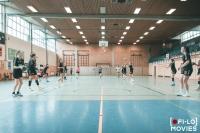 20190810-Elbe-Cup-wCR-5