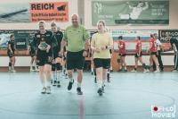 20190810-Elbe-Cup-wCR-8