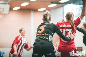 20190928-Elbdiven-wCR-18