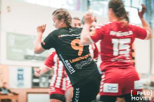 20190928-Elbdiven-wCR-22