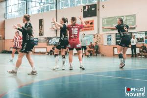 20190928-Elbdiven-wCR-8