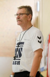 Dieter Eigemann